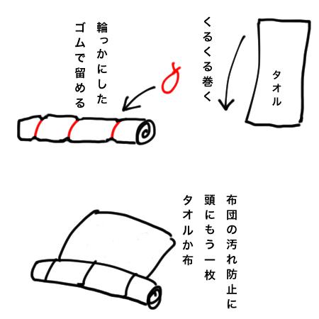 131118makura.jpg