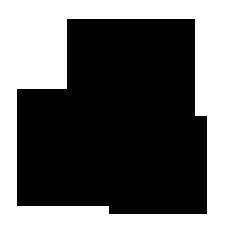 alpaca-dot3.png